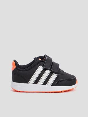 Runnings Adidas noir bebeg