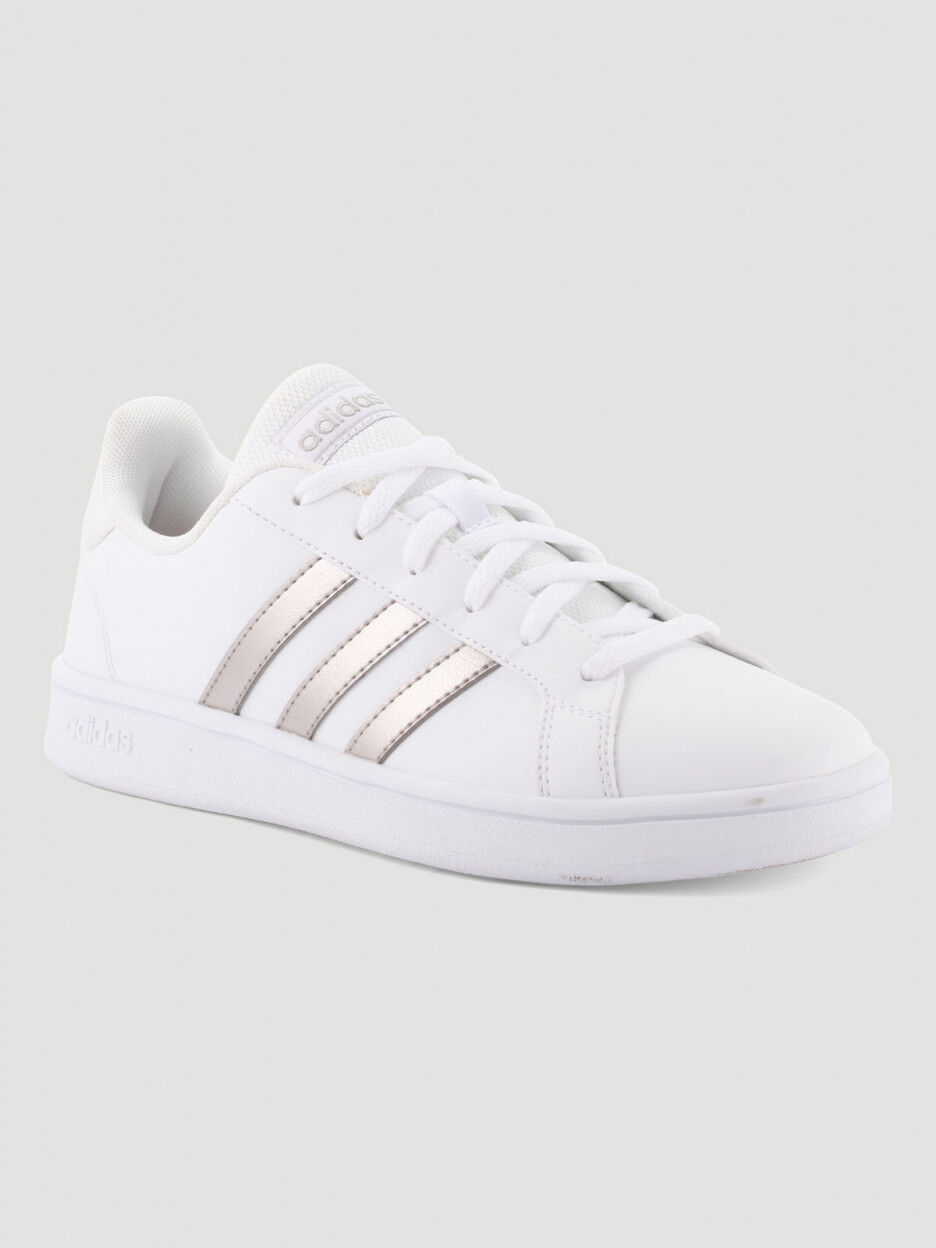 adidas femme grand court base
