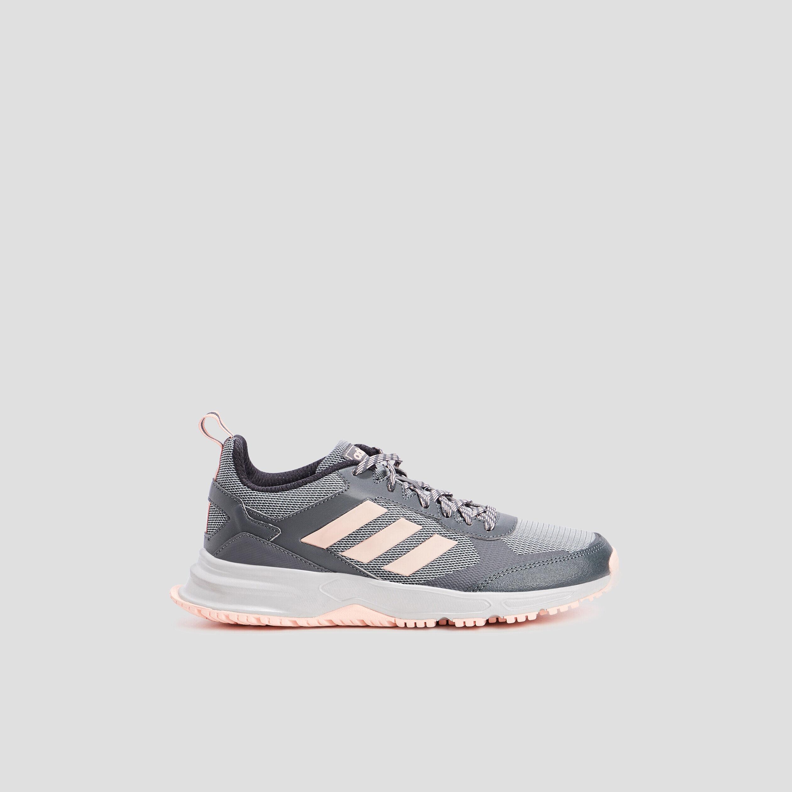 Chaussures ADIDAS femme pas chères   La Halle