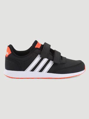Runnings Adidas VS SWITCH 2 noir garcon