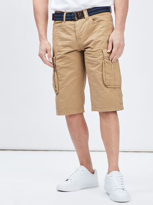 Bermuda battle Creeks camel homme