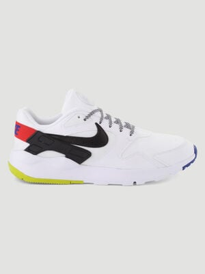 Runnings Nike LD VICTORY blanc homme