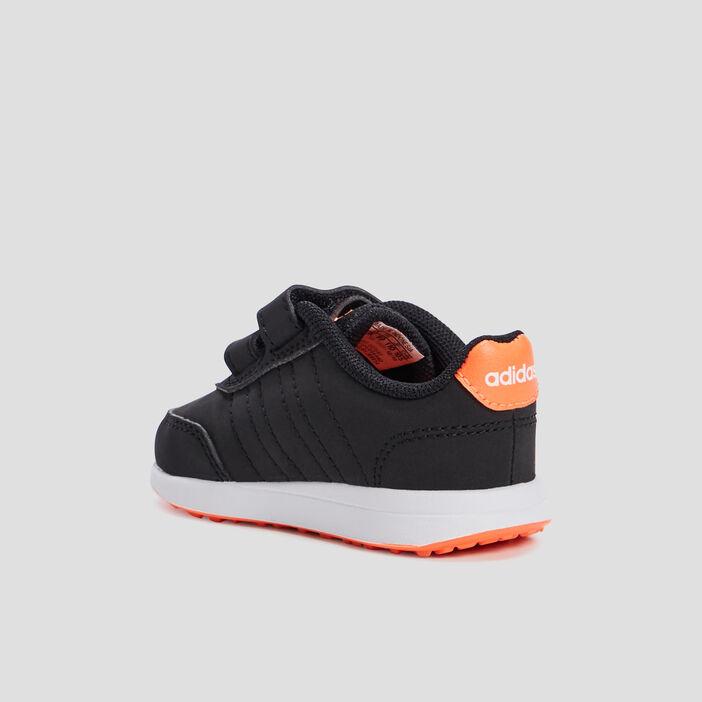Runnings Adidas bébé garçon noir