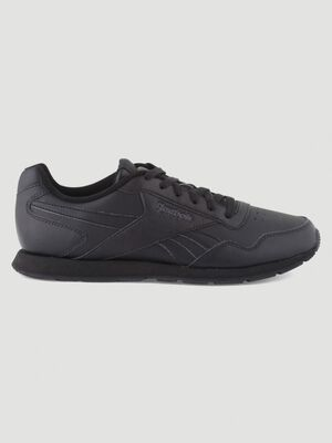 Retrorunnings Reebok ROYAL GLIDE noir homme