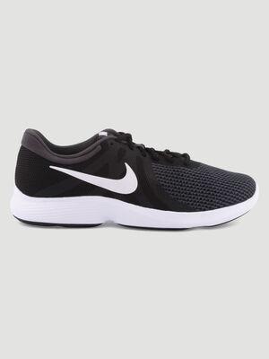 Runnings Nike REVOLUTION noir homme