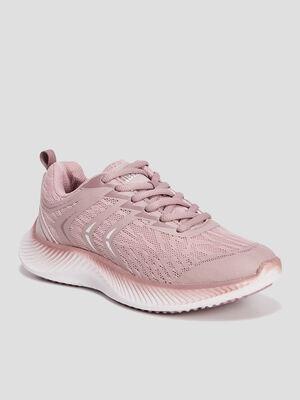 Runnings Liberto rose femme