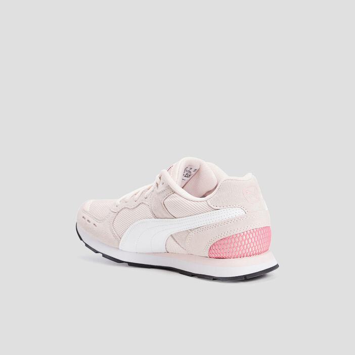 Retro runnings Puma femme rose