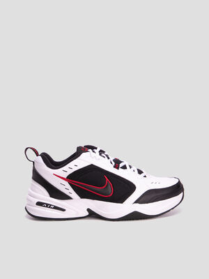 Baskets running Nike multicolore homme