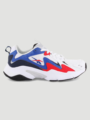 Runnings Reebok ROYAL TURBO blanc homme