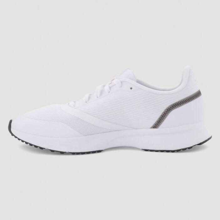 Runnings Adidas NOVA FLOW homme blanc
