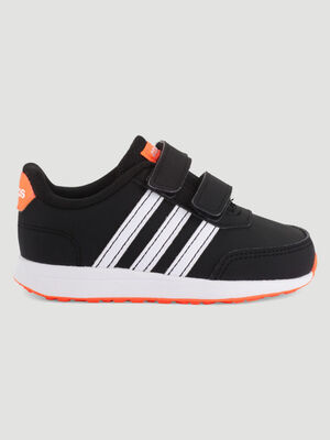 Runnings Adidas VS SWITCH 2 noir fille