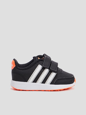 Runnings Adidas noir bebe