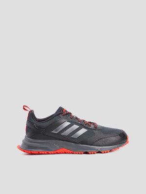 Runnings Adidas noir homme