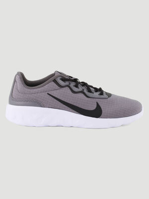 Running EXPLORE STRADA nike gris homme
