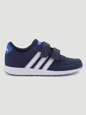 Runnings Adidas VS SWITCH 2 bleu garcon