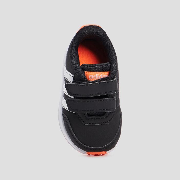 Runnings Adidas bébé noir