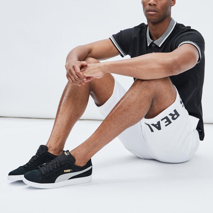 Tennis Puma homme noir