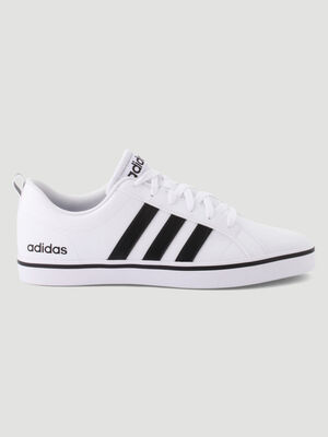 Tennis Adidas VS PACE blanc homme