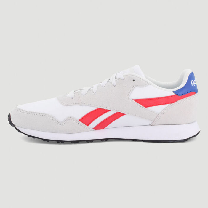 Retrorunnings Reebok ROYAL ULTRA homme blanc
