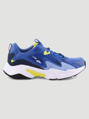 Runnings Reebok ROYAL TURBO bleu homme