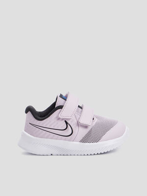 Runnings Nike rose bebe