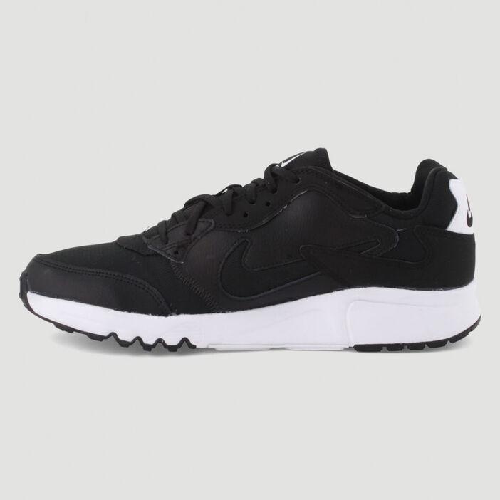 Runnings Nike ATSUMA homme noir