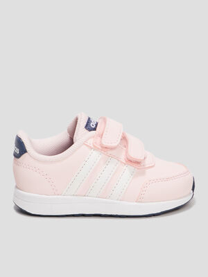 Runnings Adidas rose mixte