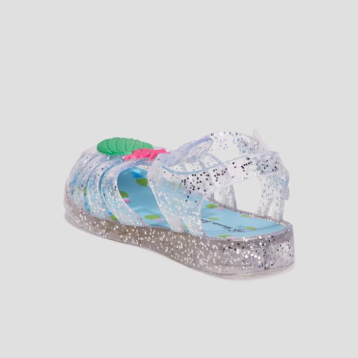 Sandales Wamea Beach mixte multicolore