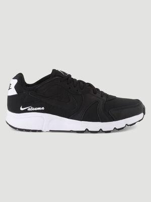 Runnings Nike ATSUMA noir homme