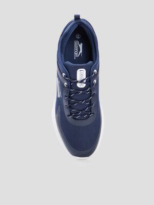 Runnings Slazenger bleu homme