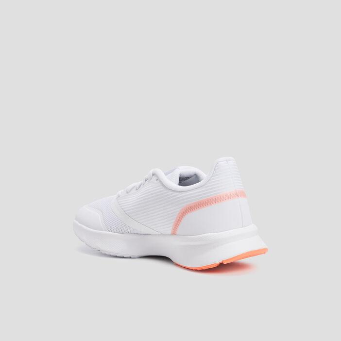 Runnings Adidas femme blanc