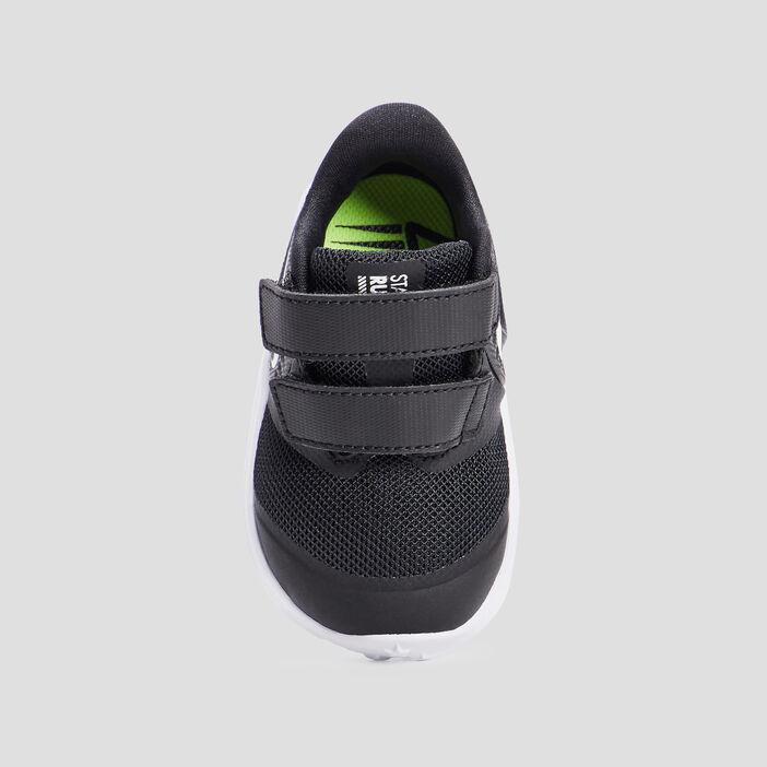 Runnings Nike bébé garçon noir
