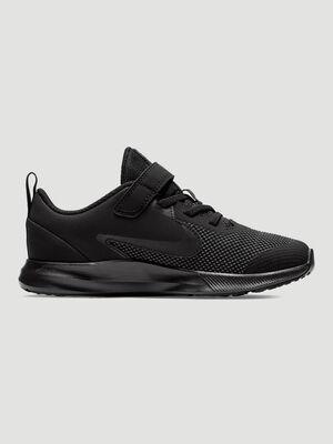 Running Nike unies noir garcon