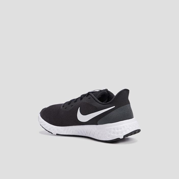 Runnings Nike REVOLUTION 4 homme noir
