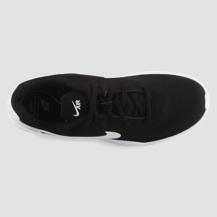 Runnings Nike OKETO homme noir