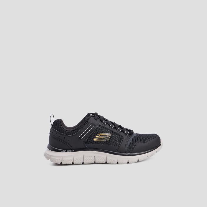Runnings Skechers homme noir