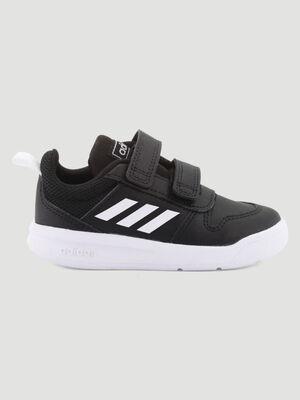 Runnings Adidas TENSAUR noir fille