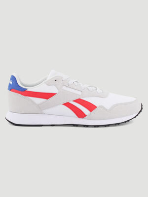 Retrorunnings Reebok ROYAL ULTRA blanc homme