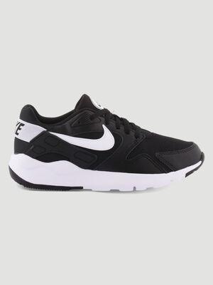 Runnings Nike VICTORY noir homme