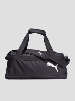 Sac de sport Puma noir homme