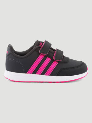 Runnings Adidas SWITCH noir fille