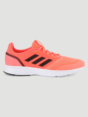 Runnings Adidas NOVA FLOW orange homme
