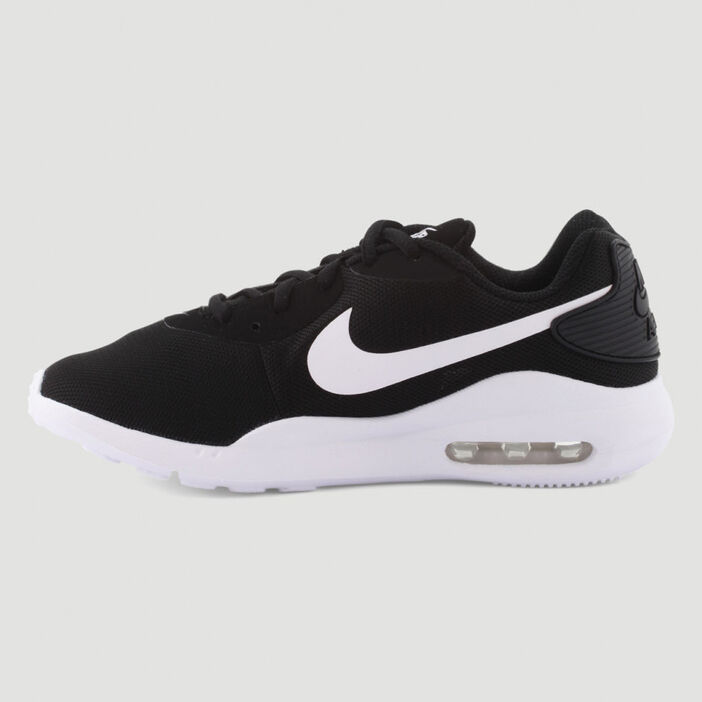 Runnings Nike OKETO femme noir
