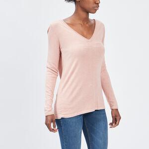 Firally Femme Sweat /À Capuche Chic Encolure Inclin/ée /à Manche Longue Sweatshirt Cadeaux de no/ël No/ël Dots Renne Flocon de Neige Imprimer Pull Chemisier T-Shirt