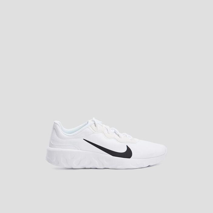 Runnings Nike homme blanc