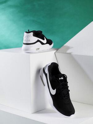 Runnings Nike OKETO noir homme
