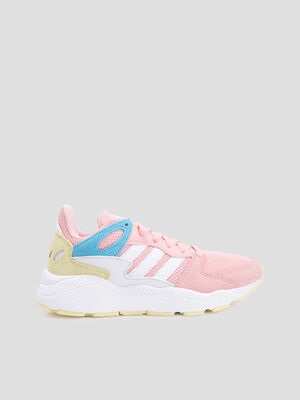 Runnings Adidas rose garcon