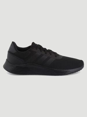 Runnings Adidas Lite Racer 20 noir homme