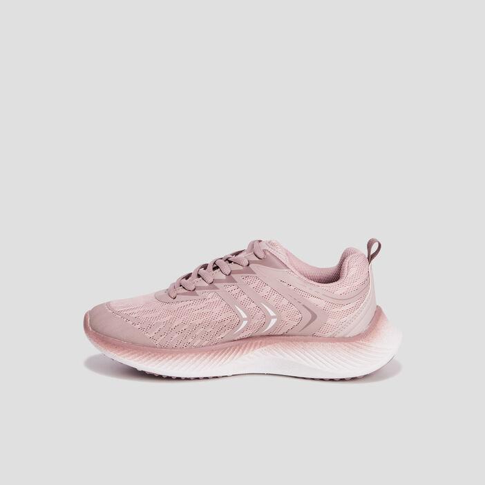 Runnings Liberto femme rose