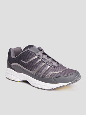 Runnings Liberto gris homme